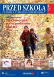 Unia Europejska wobec problemów edukacji dzieci
