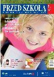 Edukacja przedszkolna w Polsce i w Europie