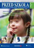 Niepełnosprawne dziecko w przedszkolu