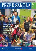 Współpraca sprzyjająca efektywnej edukacji